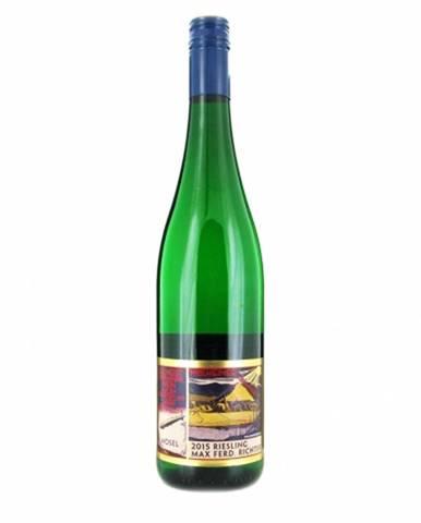 Max Ferdinand Richter Riesling Classic Víno biele polosuché 0,75l