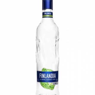 Finlandia Lime 1L (37,5%)