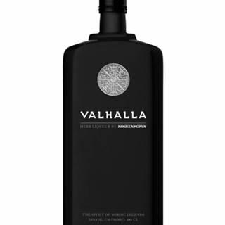 Koskenkorva Valhalla 1L (35%)