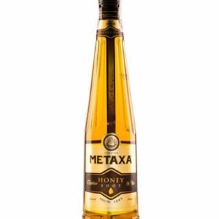 Metaxa Honey 0,7l (30%)