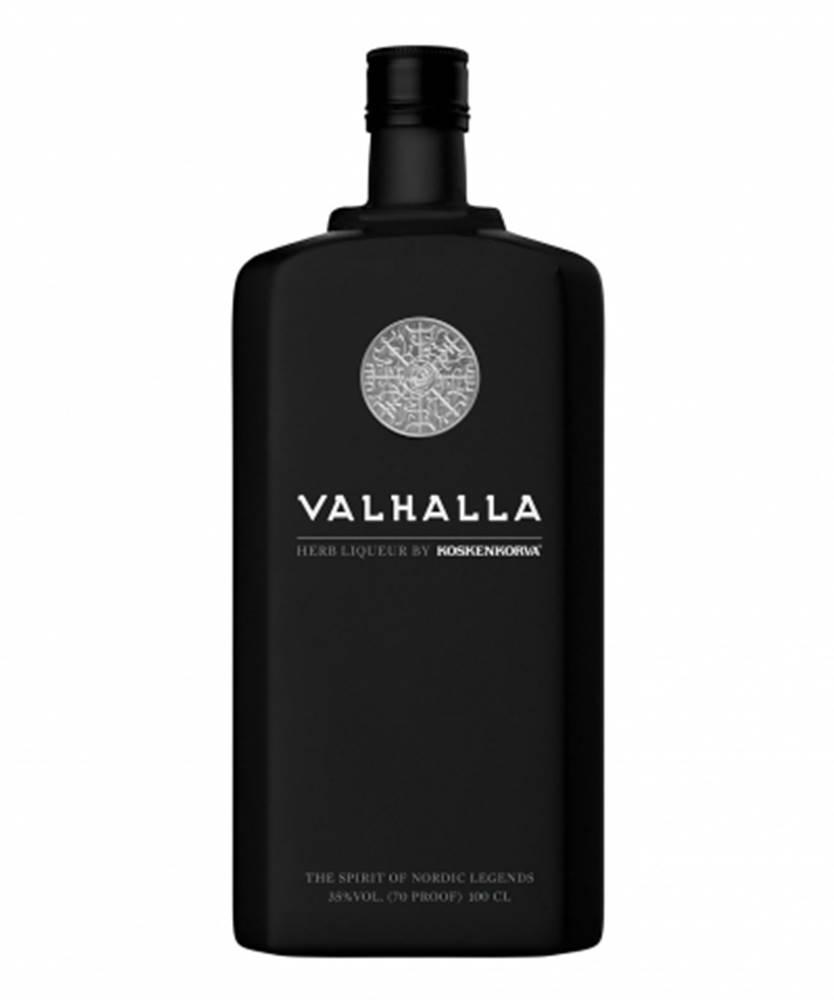 Koskenkorva Koskenkorva Valhalla 1L (35%)