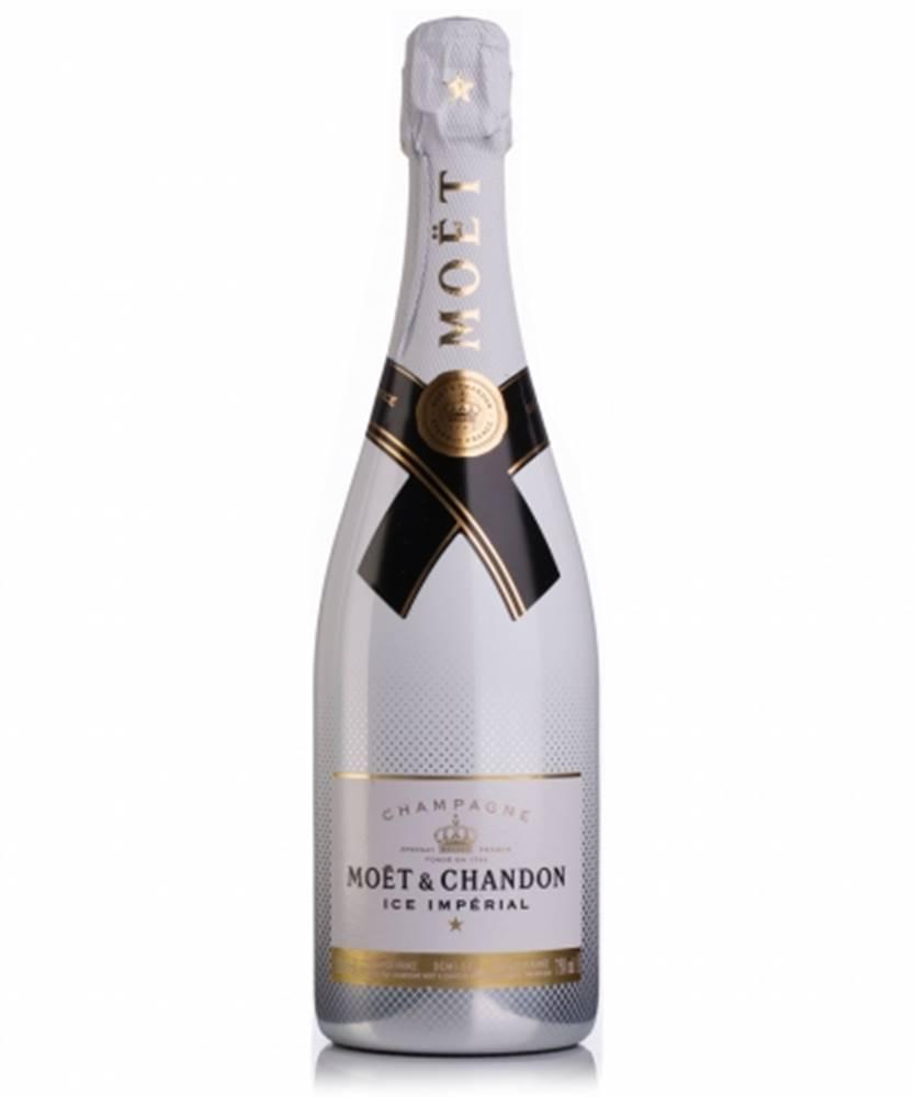 Moët & Chandon Champagne Moët & Chandon ICE Impérial 0,75l (12%)