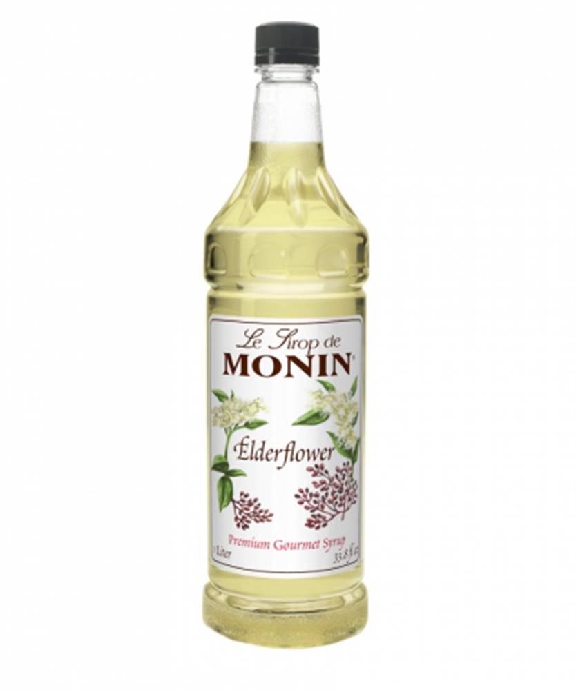 Monin Monin Baza Sirup 1l