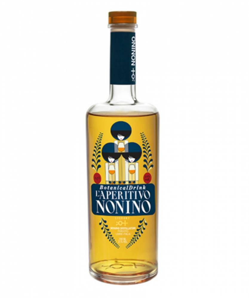 Nonino Distillatori S.R.L. Nonino L&