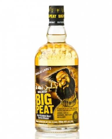 Whisky Douglas Laing & Co