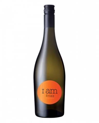 Šampanské a šumivé vína Winninger GmbH