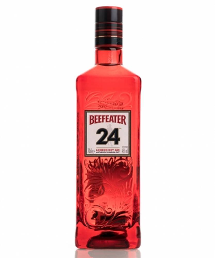 Beefeater Beefeater 24 0,7l (45%)