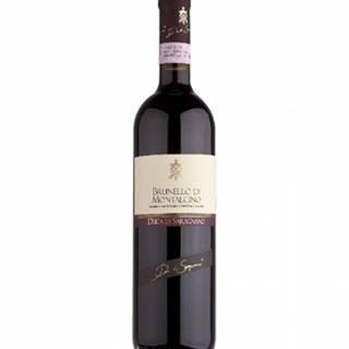 Barbanera Brunello 0,75l