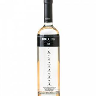 Brecon Gin 0,7l (40%)