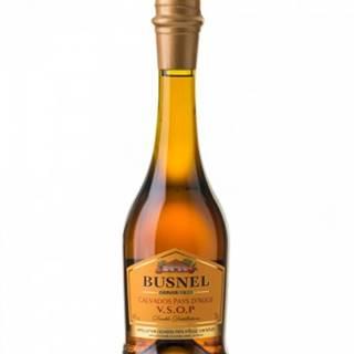 Busnel Calvados VSOP 0,7l (40%)