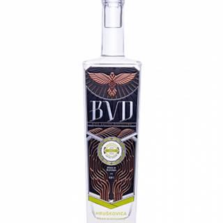 BVD Hruškovica 0,5L (45%)