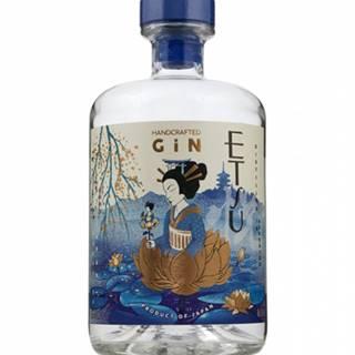 ETSU Gin 0,7L (43%)