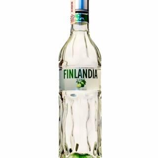 Finlandia Lime Fusion 0,7l (37,5%)