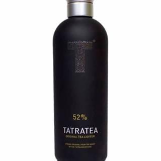 Karloff Tatratea Original 0,35l (52%)