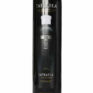 Karloff Tatratea Original + GB 0,7l (52%)