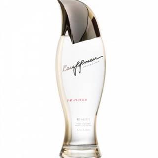 Kauffman Hard + GB Vodka 0,7l (40%)