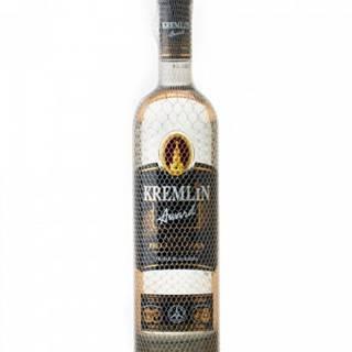 Kremlin Awards Vodka 0,7l (40%)
