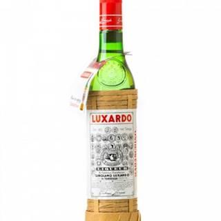 Luxardo Maraschino 0,7l (32%)