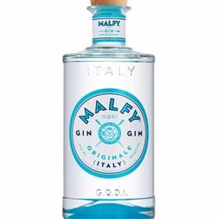 Malfy Gin Originale 0,7l (41%)