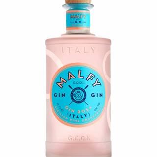 Malfy Gin Rosa 0,7l (41%)