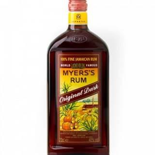 Myers&