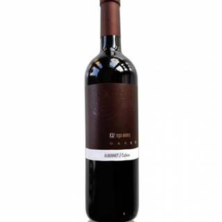 Repa Winery Alibernet 0,75l