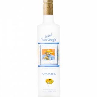 Van Gogh Vodka 0,7l (37,5%)