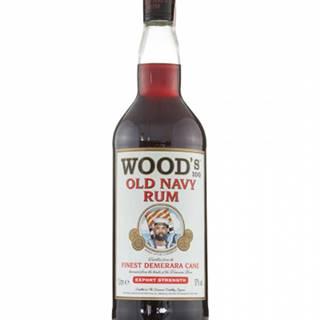 Wood&
