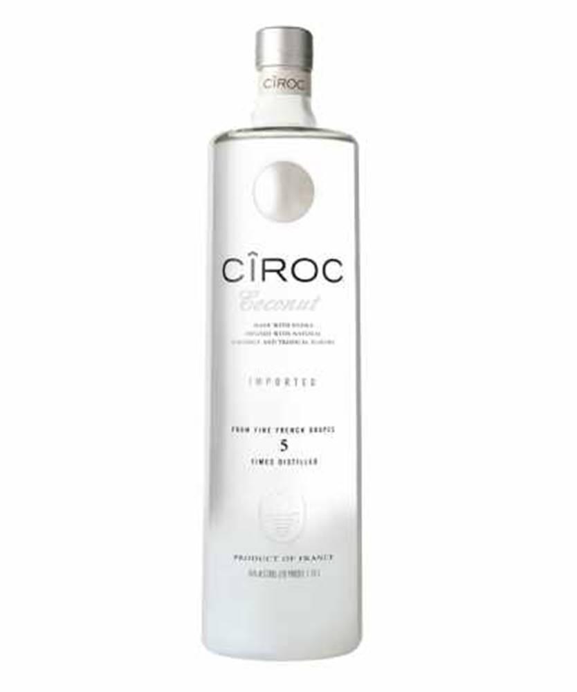 Ciroc Ciroc Coconut 1l (37,5%)
