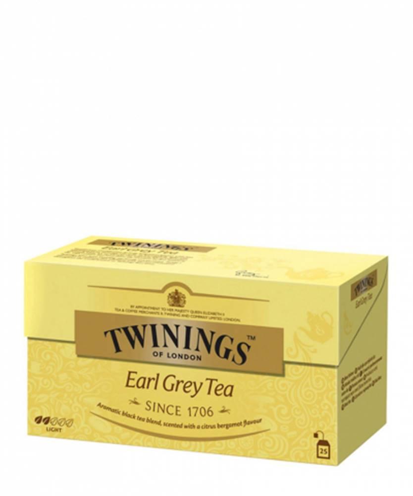 Twinings Twinings Earl Grey 50g