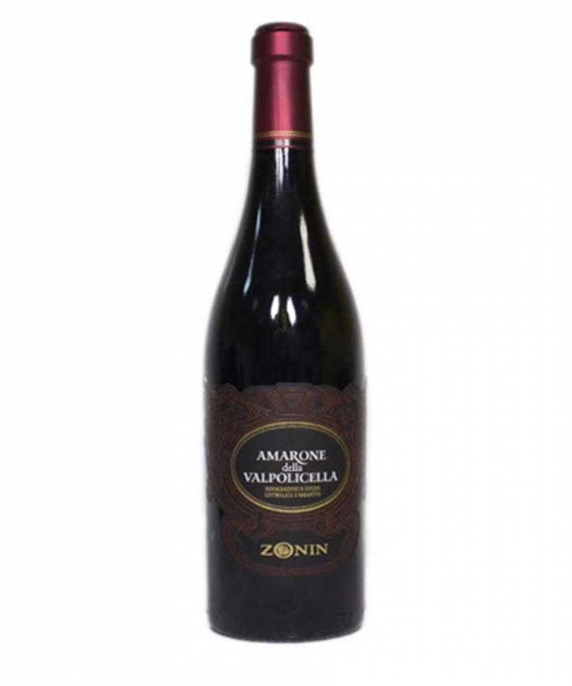 Zonin Zonin Amarone Della Valpolicella 0,75l