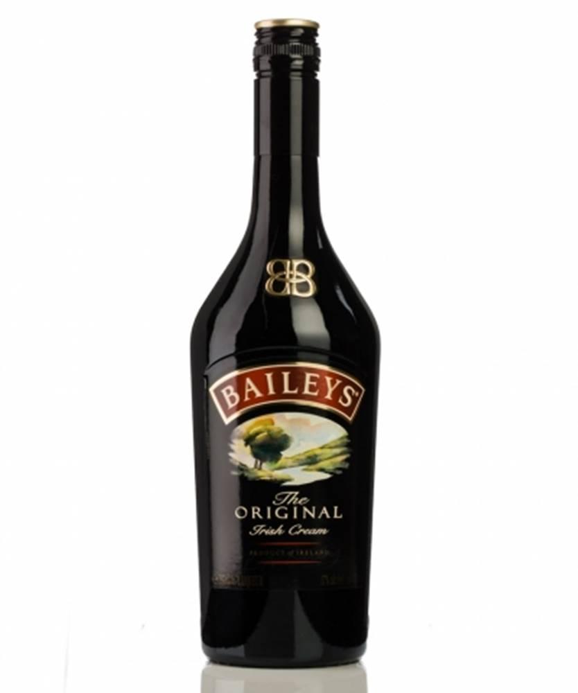Bailey's Baileys 0,7l (17%)