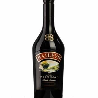 Baileys 0,7l (17%)