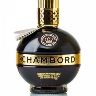 Chambord Liqueur 0,5l (16,5%)