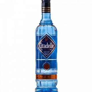 Citadelle Gin 0,7l (44%)