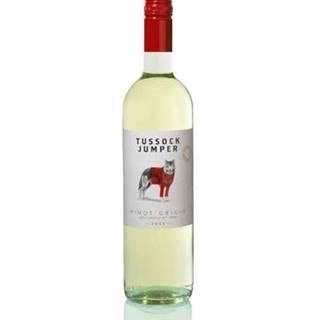 Tussock Jumper Pinot Grigio 0,75l (12%)