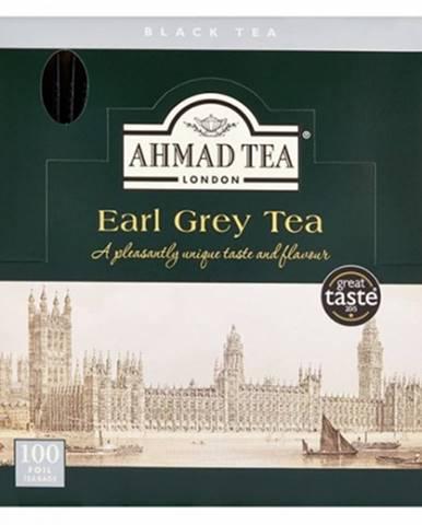 Čierny čaj AHMAD TEA