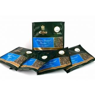 Eilles Tea Diamond Assam Special Čierny čaj 50 x 2,5 g