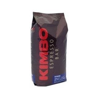 Kimbo Espresso Bar Extreme zrnková káva 1 kg