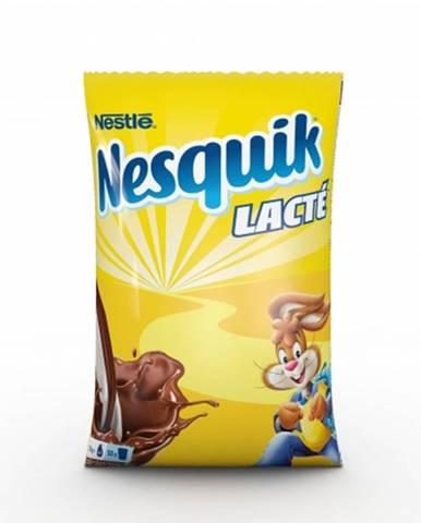 Čokoláda NESTLÉ