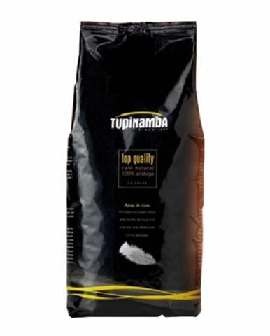 Zrnková káva TUPINAMBA