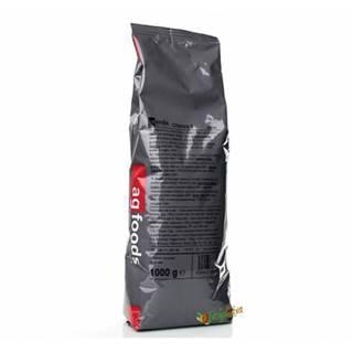 Agfoods čokoláda ( Imperial 9 ) 1 kg