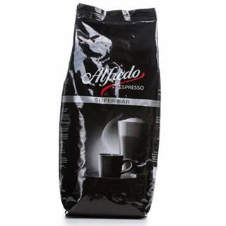 Alfredo Super  Bar 1 kg