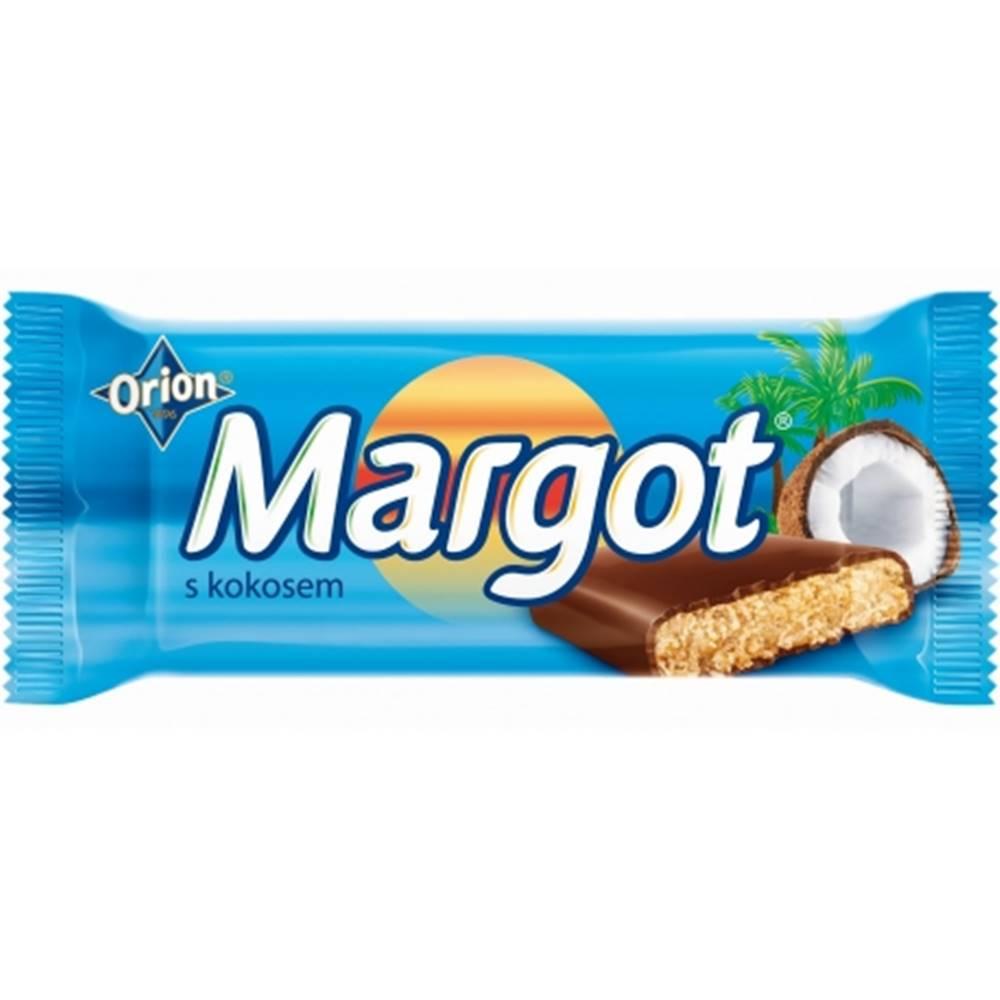 NESTLÉ Orion Margot Čokoláda 90 g