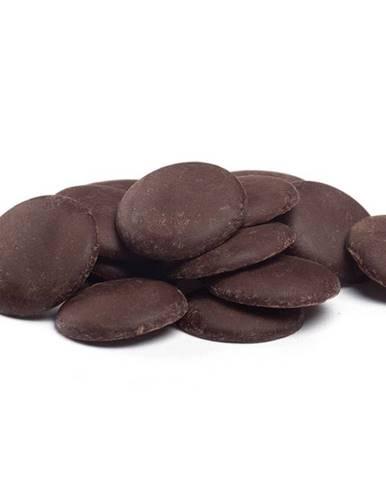 Čokoláda Manu cafe