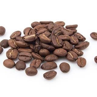 BOLÍVIA AA - zrnková káva, 50g