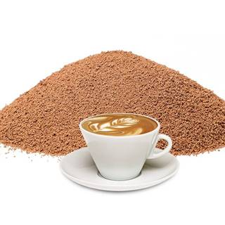 CAPPUCCINO rozpustná káva, 50g