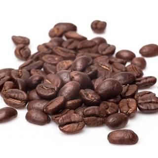 COLUMBIA EXCELSO SWISS WATER DECAFE – zrnková káva bezkofeinová, 50g
