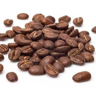 COLUMBIA HUILA WOMEN´S COFFEE PROJECT - Micro Lot, 50g