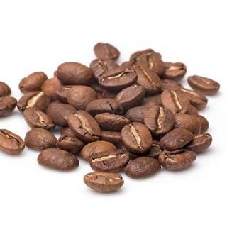 DOMINICANA BARAHONA AA - zrnková káva, 50g